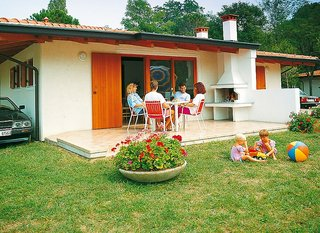 Mobilheim Mieten Italien Adria : Italien urlaub ferienhaus adria